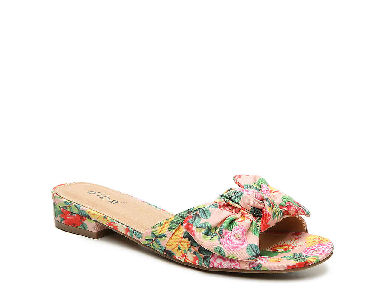 Shop these sandals by clicking on the image or  HERE.