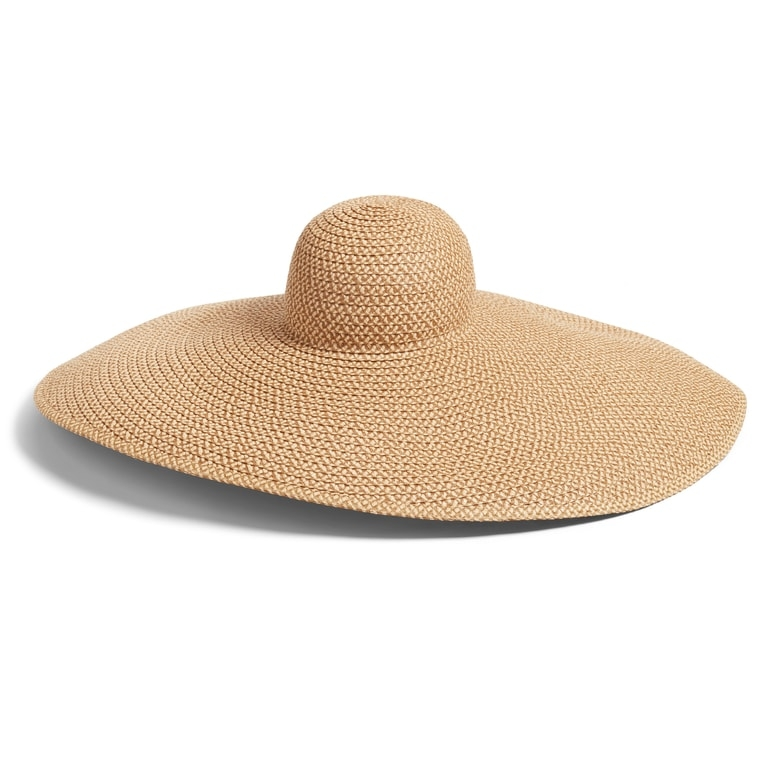 Shop this summer hat by clicking on the image or  HERE.