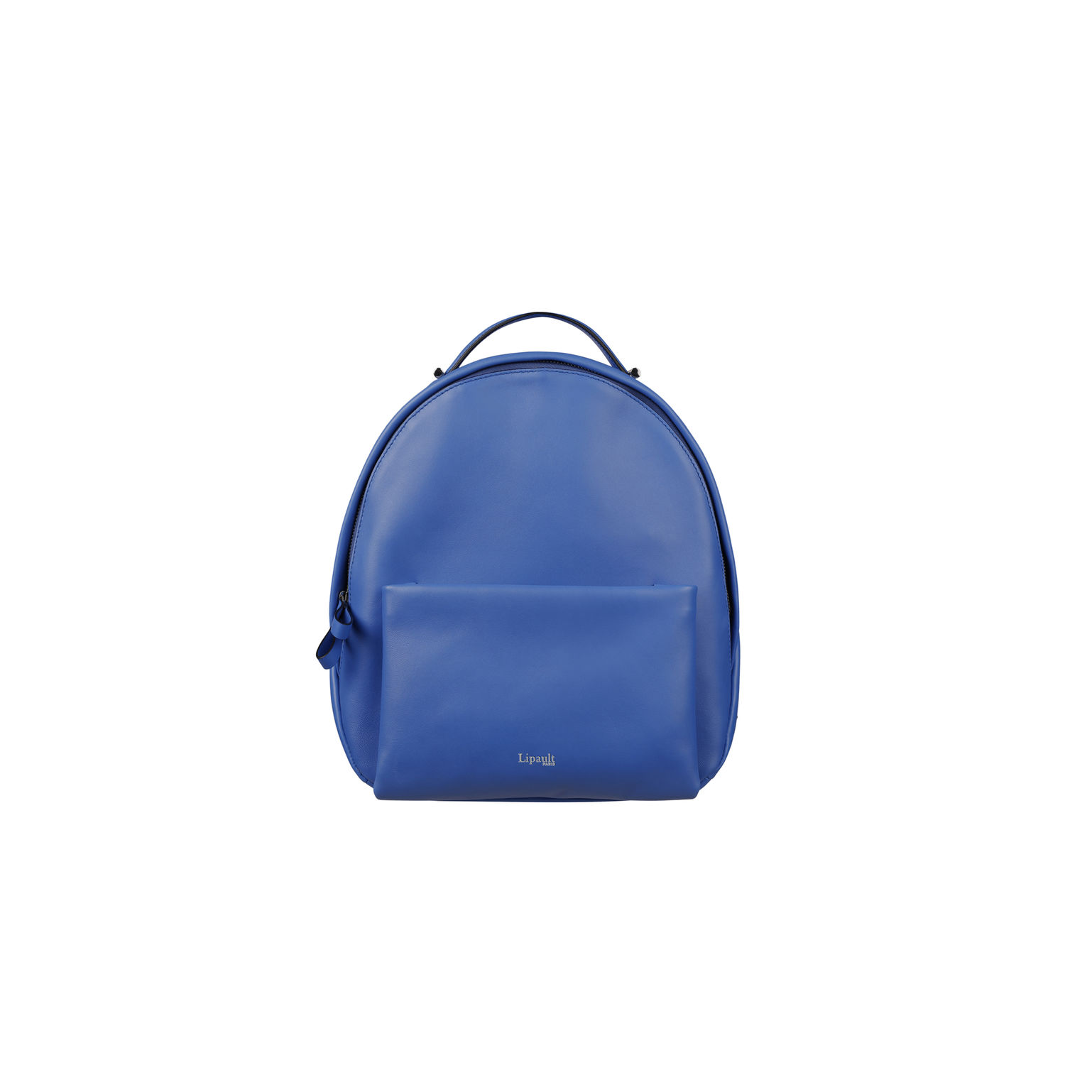Shop this backpack by clicking on the image or  HERE.