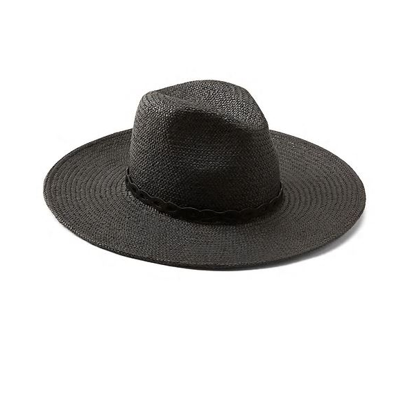 Shop this hat by clicking on the image or  HERE.