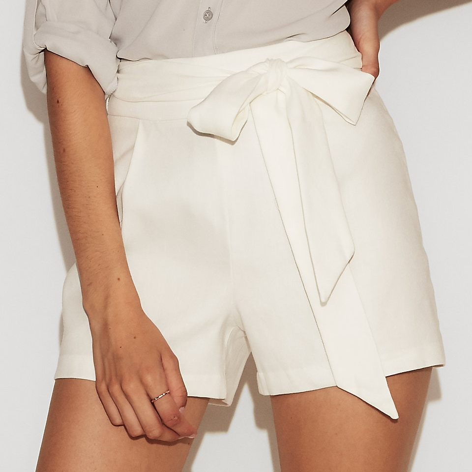 Shop these shorts by clicking on the image or  HERE.