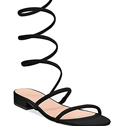 Shop these shoes by clicking on the image or  HERE .