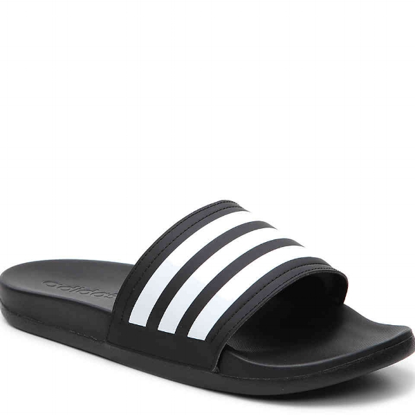 Shop these slides by clicking on the image or  HERE .
