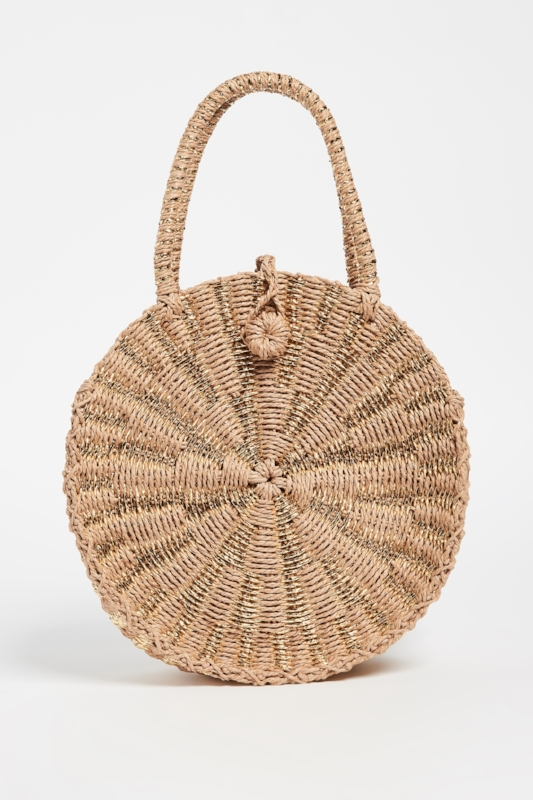 Shop this bag by clicking on the image or  HERE .
