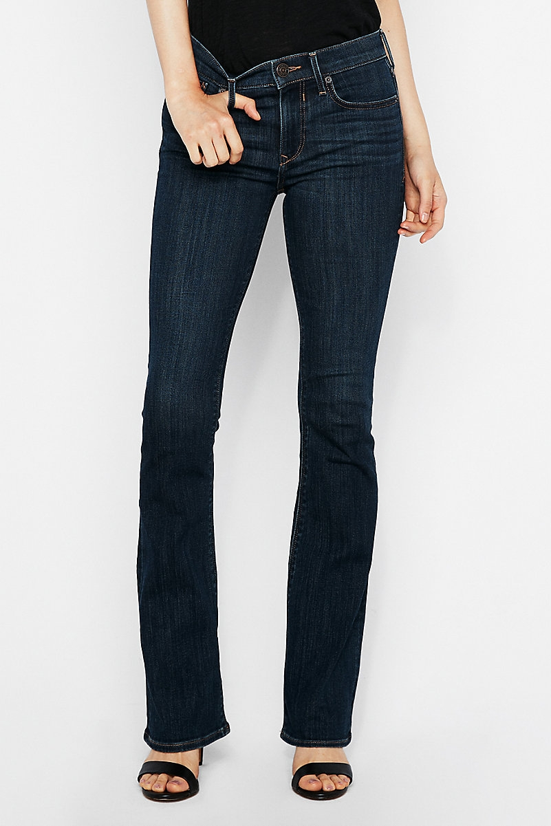 Shop these jeans by clicking on the image or  HERE.