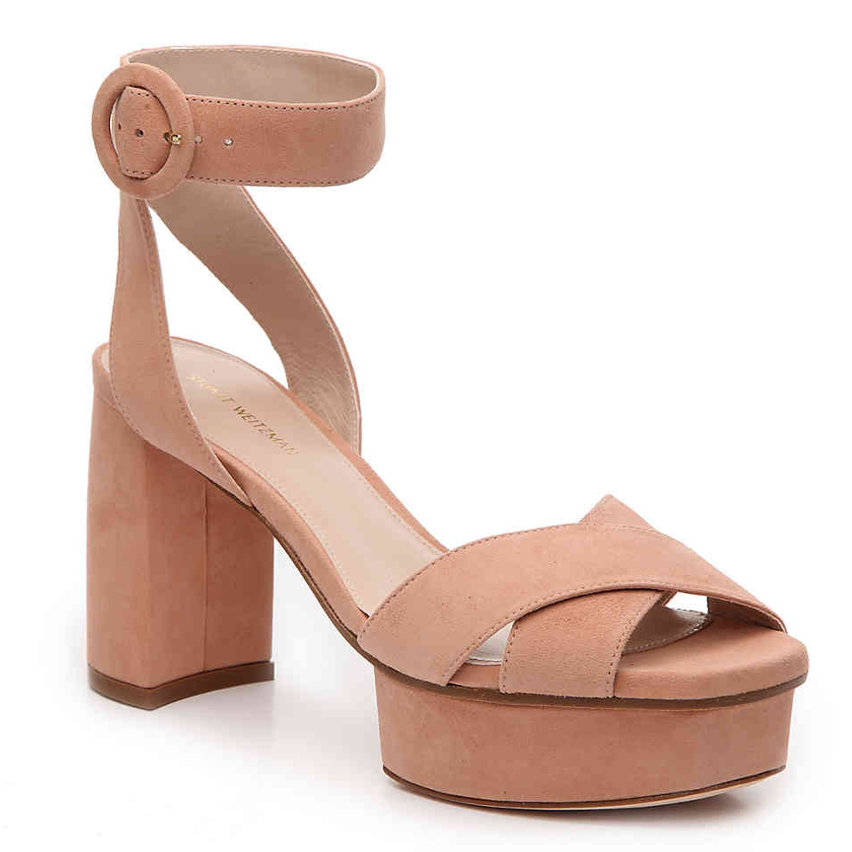 Shop these platforms by clicking on the image or  HERE .