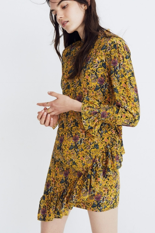 Shop this dress by clicking on the image or  HERE.