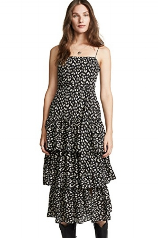 Shop this dress by clicking on the image or  HERE .