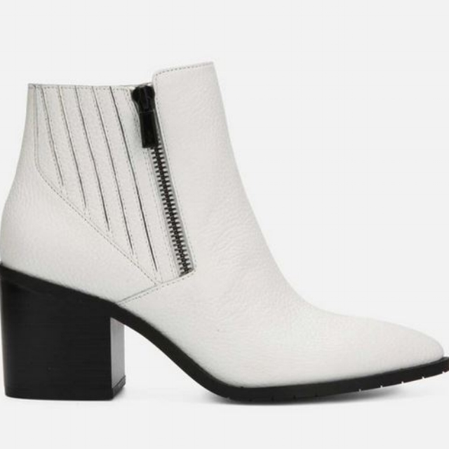 Shop these boots by clicking on the image or  HERE .