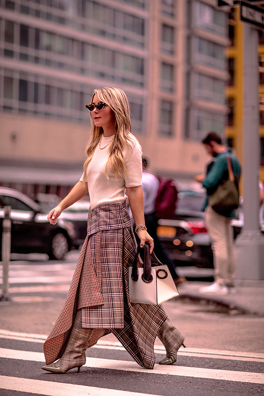 christie-ferrari-nyfw-plaid-monse-2