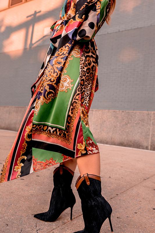 scarf-print-nyfw