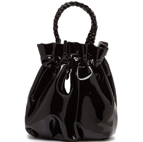 Shop this bag by clicking on the image or  HERE.
