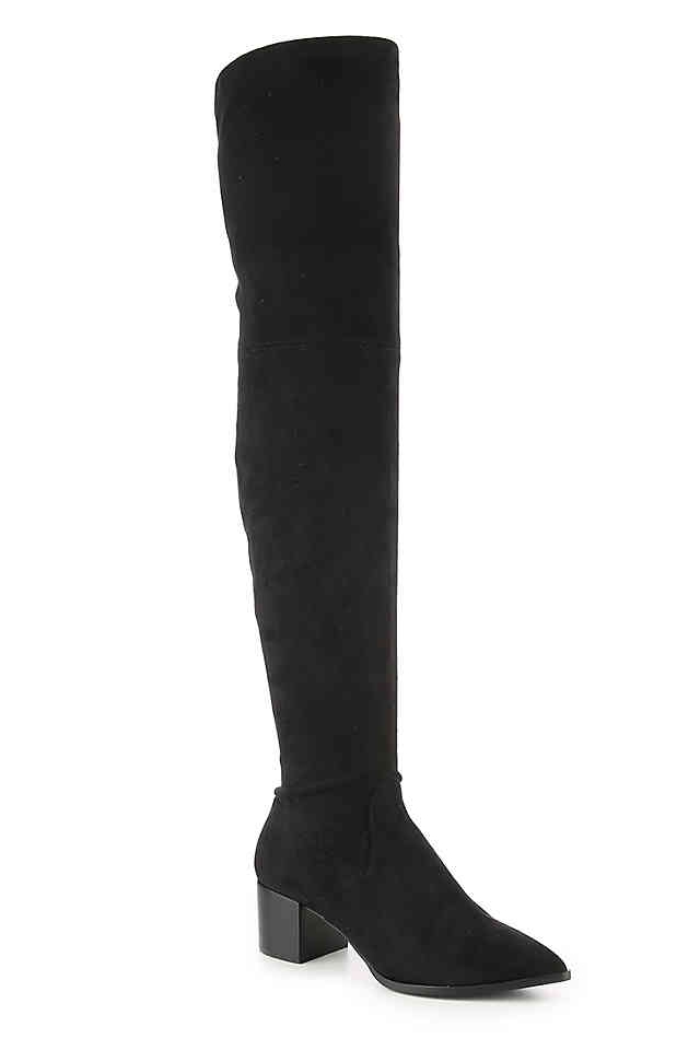 Shop this boot by clicking on the image or  HERE .
