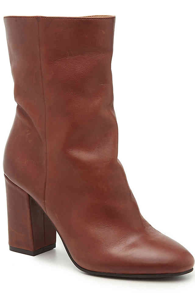 Shop this boot by clicking on the image or  HERE.
