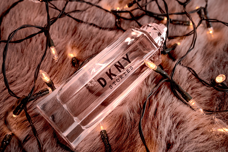 dkny-stories-fragrance-review-macys-gift-holiday