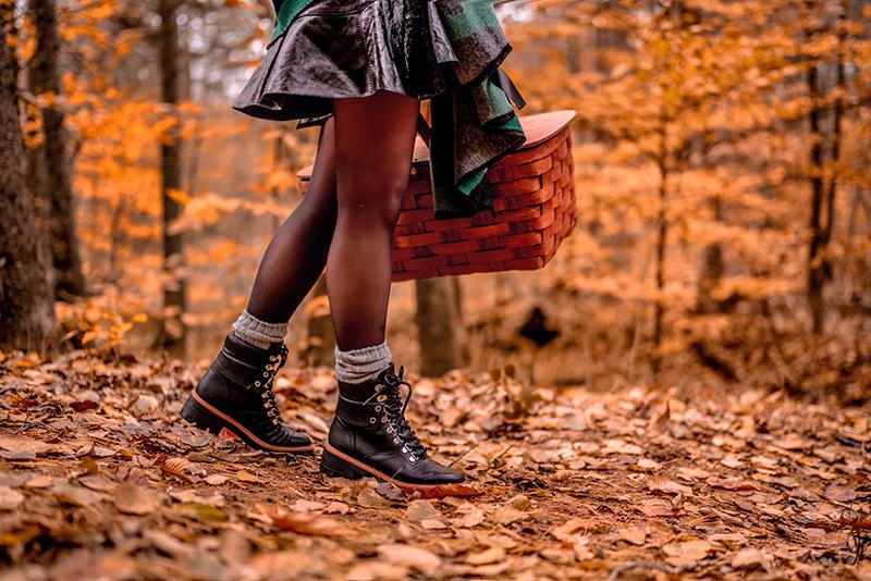 black-combat-boots-winter-christie-ferrari