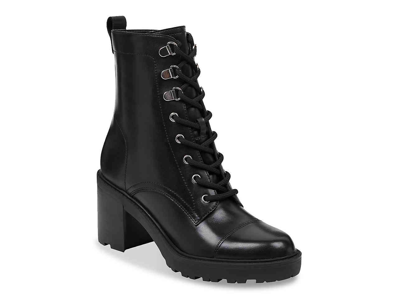 black-combat-boots-dsw-christie-ferrari-2