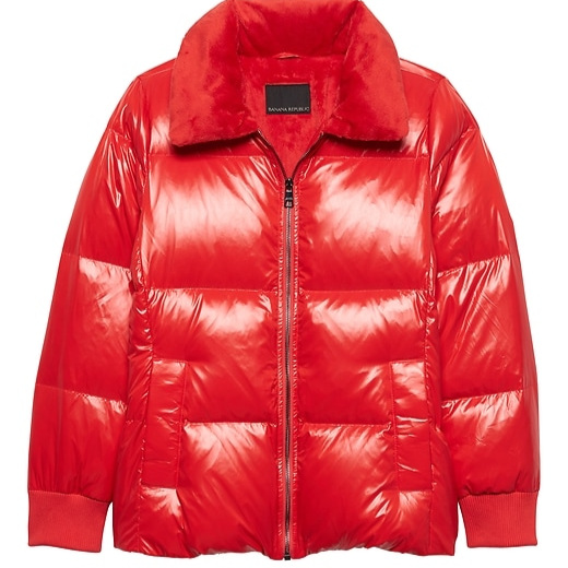 red-puffer-coat-jacket