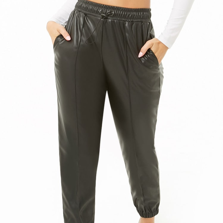 forever-21-black-leather-pants