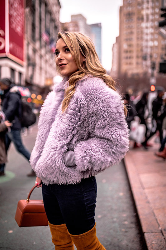 pink-fluffy-jacket-5-close-up