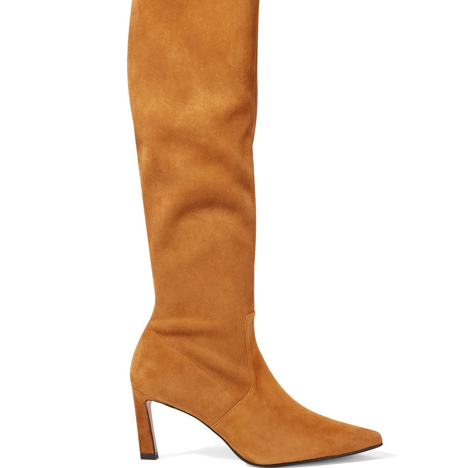 brown-over-the-knee-boots