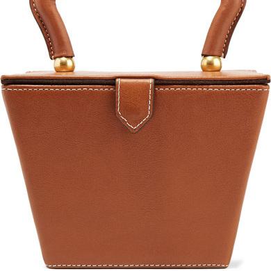 brown-bag-1