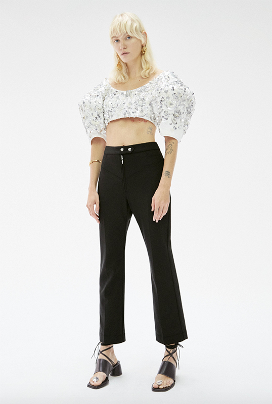 why-do-we-wear-sequins-image-2