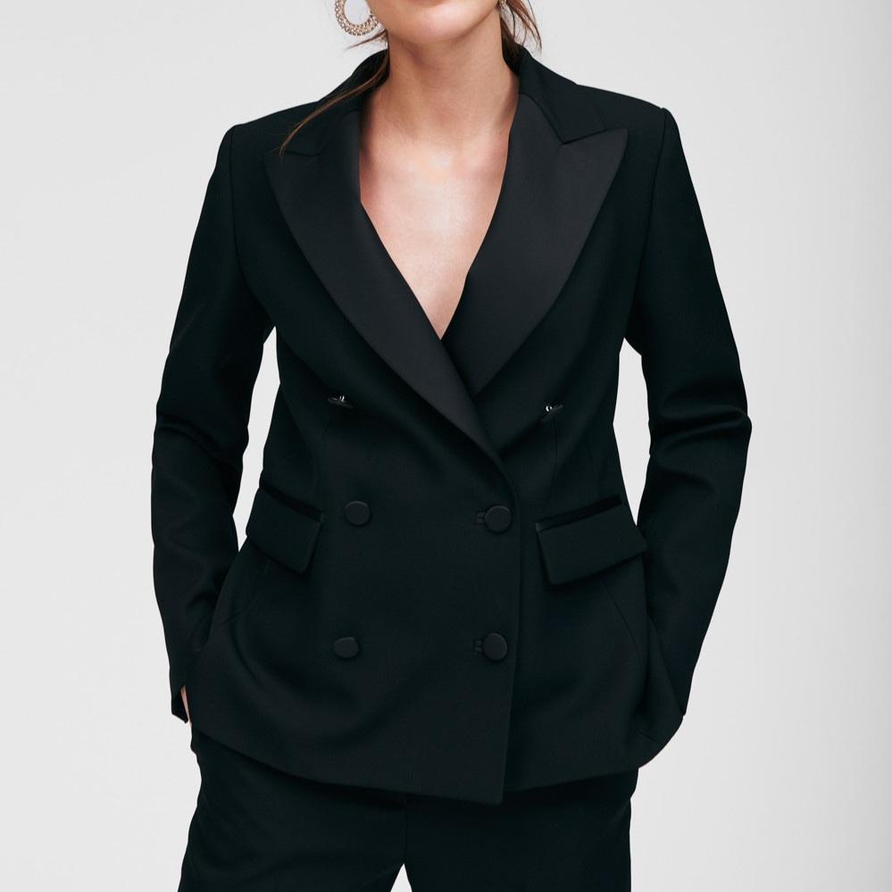 black-suit-dr-c-christie-ferrari-1