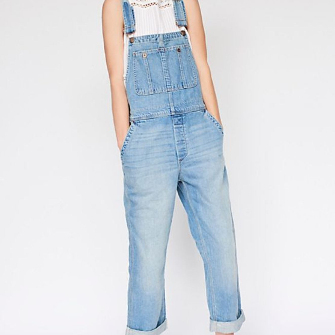 how-to-style-overalls-2