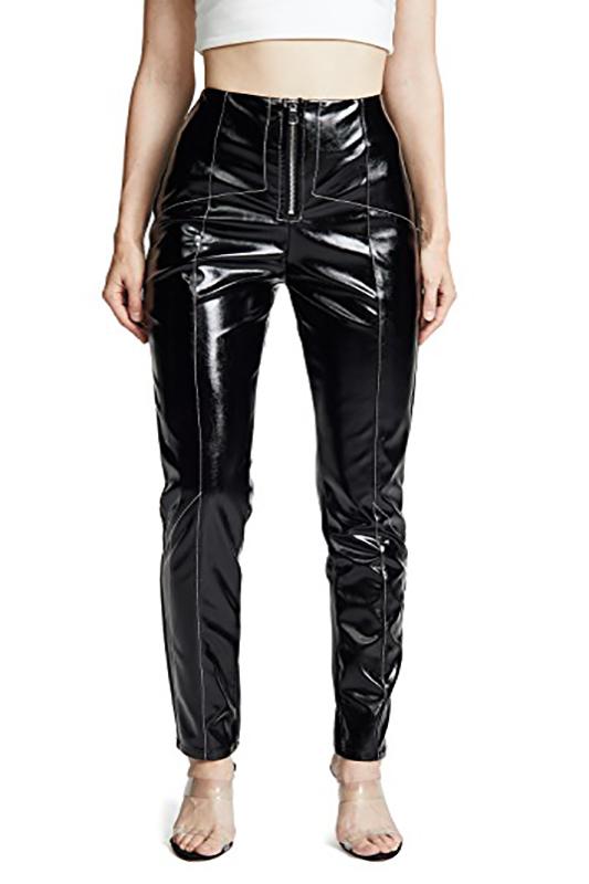 black-leather-leggings-layering-
