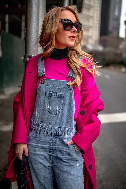 add-color-to-winter-wardrobe-3