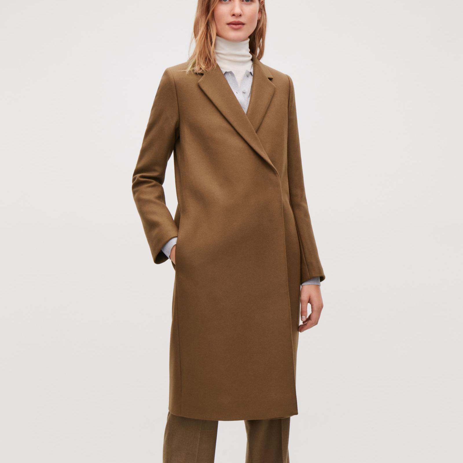 beige-coat