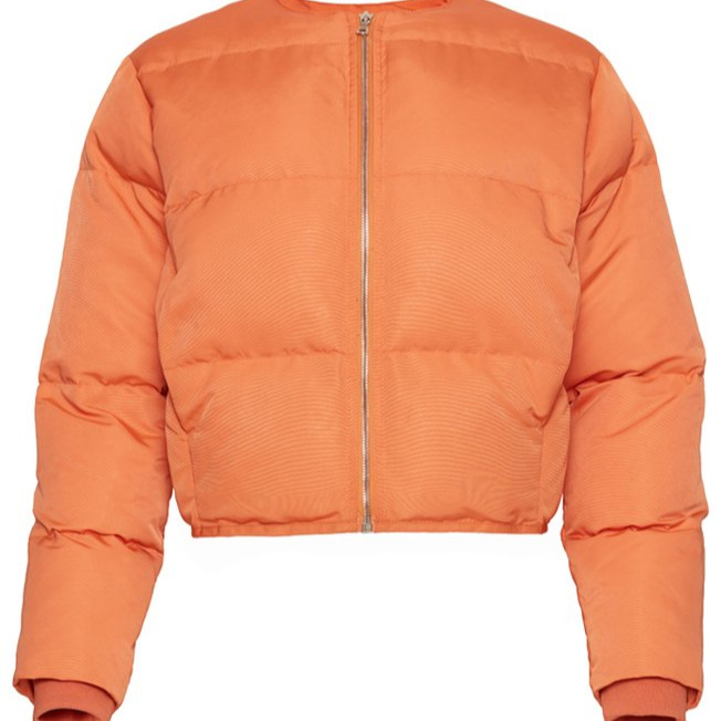 cinq-a-sept-maya-jacket-christie-ferrari
