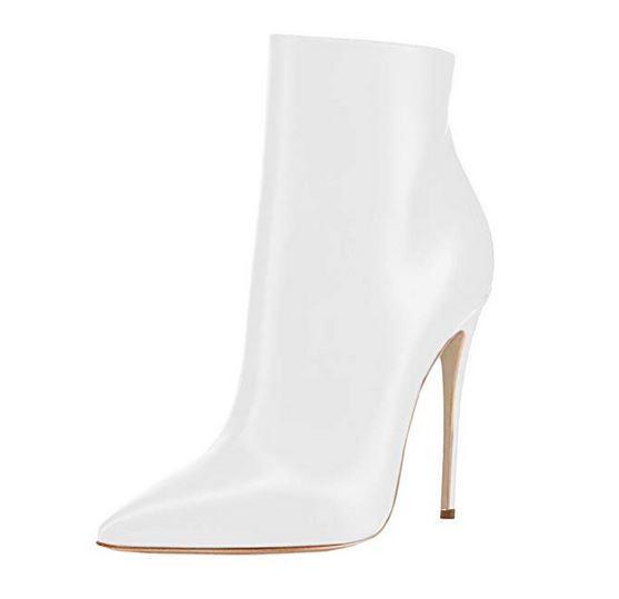 white-booties-alt.JPG