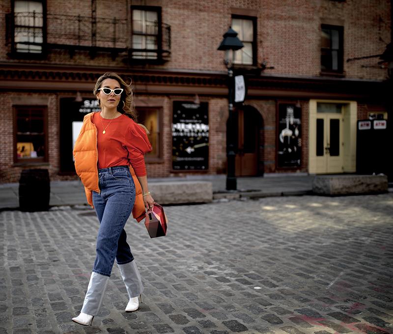 orange-coat-top-winter-look-christie-ferrari-1
