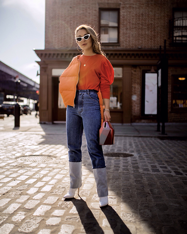 orange-coat-top-winter-look-christie-ferrari-2