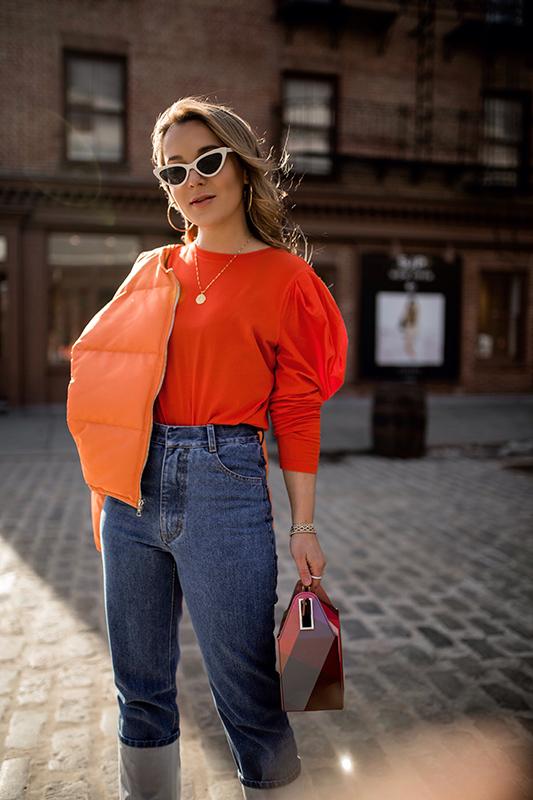 orange-coat-top-winter-look-christie-ferrari-4