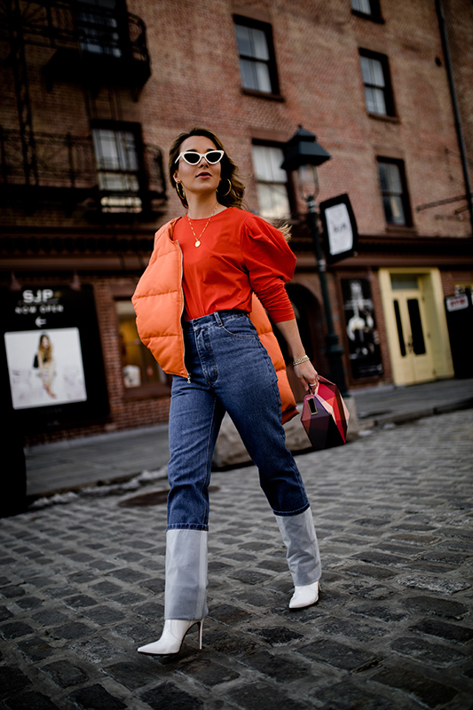orange-coat-top-winter-look-christie-ferrari-5
