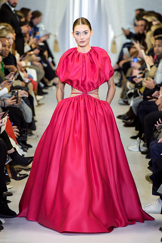 brandon-maxwell-pink-gown