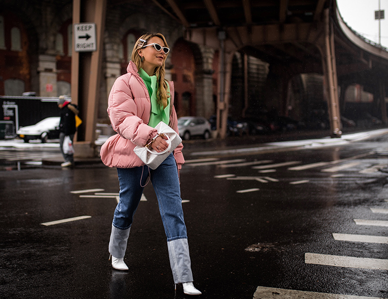 pink-puffer-jacket-look-1