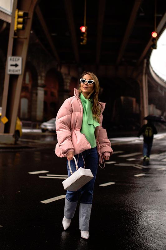 pink-puffer-jacket-look-3