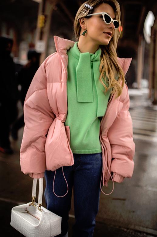pink-puffer-jacket-look-5