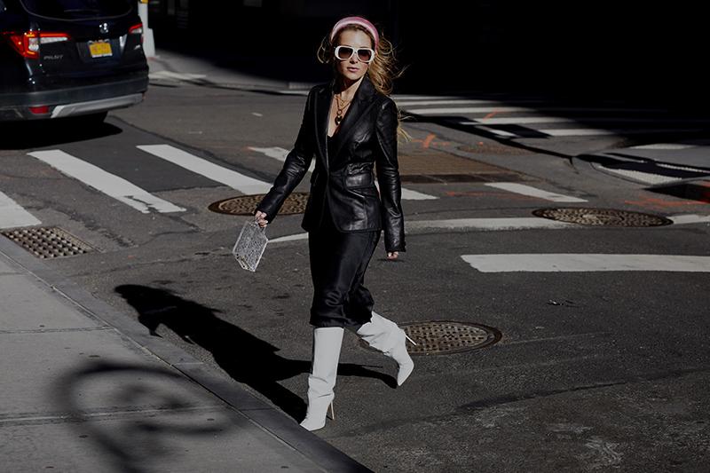black-look-hair-accessories-pop-of-color-1