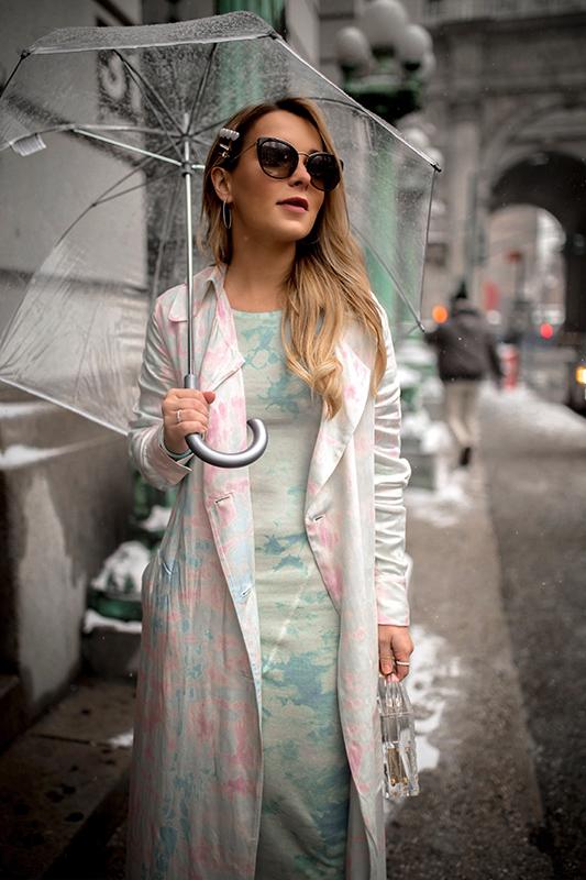 tie-dye-2019-spring-trends-christie-ferrari