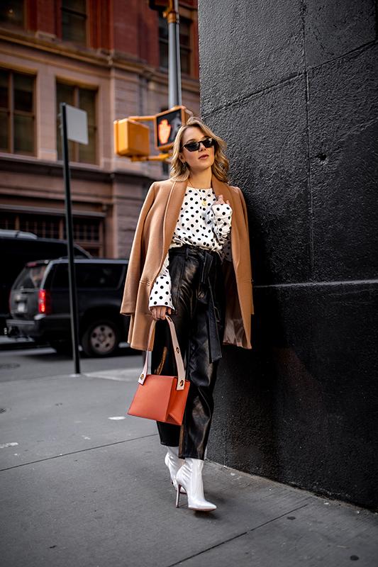 2019-spring-trend-guide-polka-dots-christie-ferrari