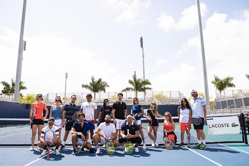 2019-miami-open-tennis-christie-ferrari-lacoste-5