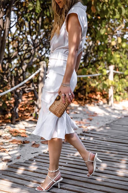 white-summer-dress-christie-ferrari-4