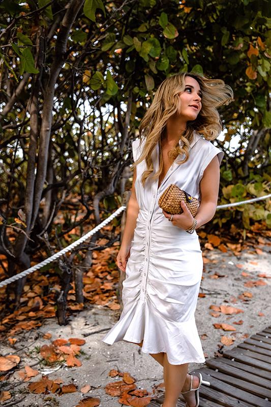 white-summer-dress-christie-ferrari-5
