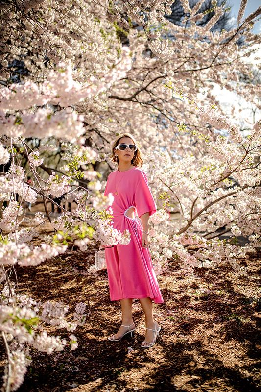 spring-2019-pink-dress-christie-ferrari-2