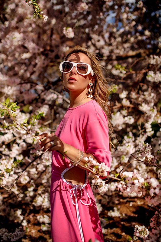 spring-2019-pink-dress-christie-ferrari-3